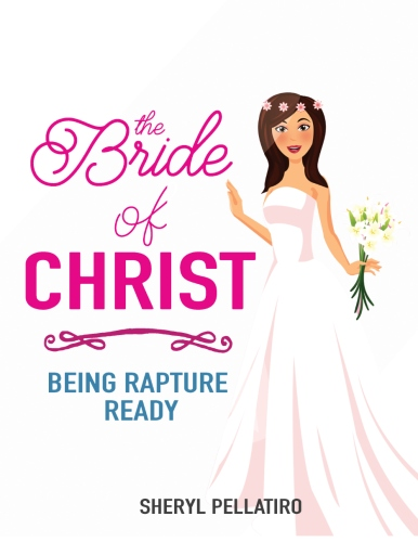 Bible Studies/The Bride of Christ